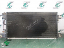 Scania cooling system 1921284 //