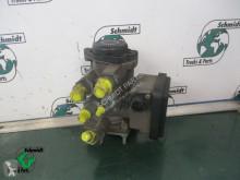 Système électrique Scania 1790879 EBS MODULEN