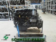 Peças pesados motor bloco motor DAF MX 300 U2 EEV Motor