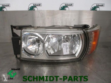 Осветление Scania 2241828 Koplamp Links