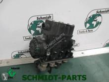 Distribution moteur Renault 7421083657 Regelventiel