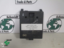 Mercedes A 000 446 15 27 Gateway new electric system