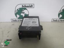 Système électrique DAF 2135579 Connectiviteit DCM module