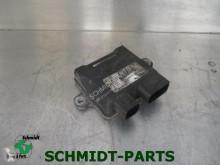 Repuestos para camiones sistema eléctrico Iveco 5801627706 NH3 Regeleenheid