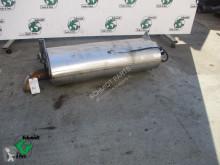 Peças pesados sistema de escapamento catalizador Mercedes A 002 490 61 14 katalysator