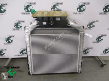 Radiateur d'eau MAN 81.06100-6936 / 81.06130-0243 Compleet koelsysteem Nieuw