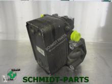 DAF 1387035 Olie Koeler moteur occasion