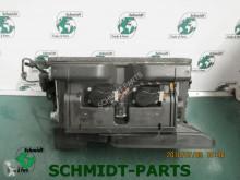Repuestos para camiones calefacción / Ventilación / Climatización calefacción / Ventilación MAN 81.61900-6434 Kachelhuis