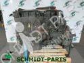 DAF 1746719 MX 300 bloc moteur occasion