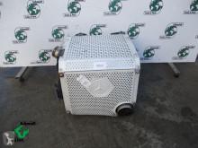 Peças pesados sistema de escapamento catalizador Mercedes A 942 490 37 01 katalysator 1844