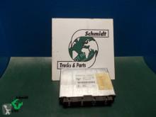 Sistema elettrico MAN 81.25805-7054 FFR