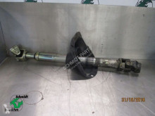 Iveco steering 504156560 STUUR AS EURO CARGO