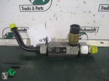 Repuestos para camiones MAN 81.47111-6004 TGS NIEUWE dirección usado