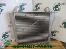Intercooler / échangeur Ginaf 1256237 Intercooler