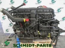 DAF engine block MX-11 320 H1 Motor 440pk