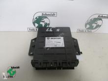 Repuestos para camiones sistema eléctrico Scania 1754709 OPC Unit