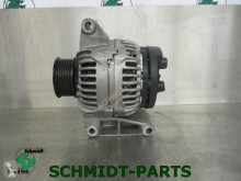 Alternator DAF XF 106