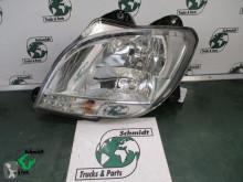 Repuestos para camiones sistema eléctrico iluminación DAF XF 106