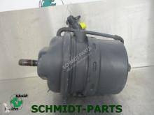 Scania 2192928 Veerremcilinder freinage occasion