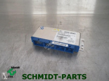 Iveco 504089275 EBS Regeleenheid système électrique occasion