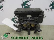 Mercedes braking A 000 429 78 24 EBS Modulator
