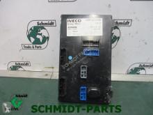 Iveco 5801362430 Body Control Modul elsystem begagnad
