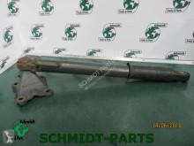 Mercedes hydraulic system A 002 553 88 05 Cabine Kantelcilinder