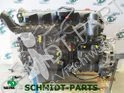 DAF engine block 1871901 MX 300 EEV A 095422