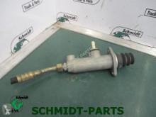 Transmission DAF 1242089 Koppelingscilinder
