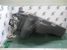 Repuestos para camiones motor sistema de combustible depósito de carburante DAF XF 106
