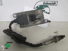 Mercedes A 010 153 93 28 NOX sensor 1842 sistema eléctrico nuevo