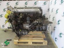 Repuestos para camiones motor bloque motor Renault Premium 420 DCI