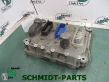 Repuestos para camiones DAF 2161912 Motor Regeleenheid sistema eléctrico usado