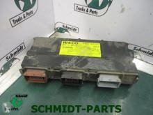 Repuestos para camiones sistema eléctrico Iveco 5801362428 Easy Mux Module
