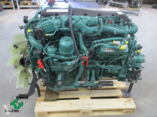 Volvo FL used engine block