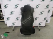 Mercedes Sitz Actros