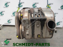 Catalyseur Volvo 21364822 Katalysator