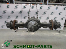 Suspension Mercedes R440-13,0/C22.5 Achteras 2,533 746.301