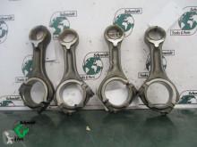 Двигател Iveco 500346480 Drijf stang