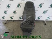 Repuestos para camiones cabina / Carrocería equipamiento interior Volvo 21339990 Passagiersstoel