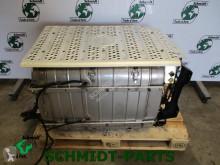 Peças pesados sistema de escapamento catalizador Mercedes A 003 490 80 12 Katalysator