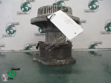 Iveco cooling system 504115438 visco koppeling
