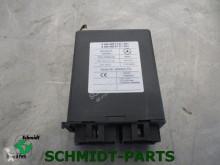 Repuestos para camiones sistema eléctrico Mercedes A 000 446 11 37 Bandendruk Regelaar