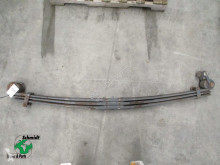 Suspension DAF XF105