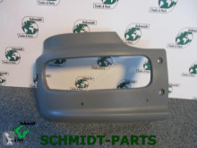 Repuestos para camiones cabina / Carrocería piezas de carrocería parachoques Mercedes Atego