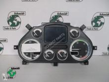 Système électrique DAF 1789469 instrumentenpaneel