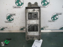 Renault electric system 21855950 T 460 Regeleenheid