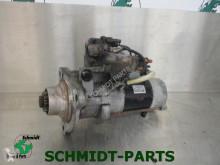 Startmotor MAN 51.26201-7199 Startmotor