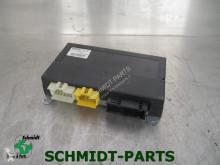 Repuestos para camiones Iveco 504298300 VCM Regeleenheid sistema eléctrico usado