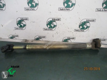 MAN F2000 used steering